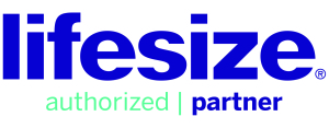 Lifesize_authorized-partner_Print